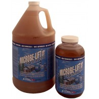 MICROBE-LIFT SUPER START BACTERIES DE FILTRE